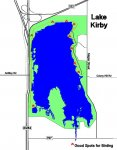 Lake_Kirby_Detail.jpg
