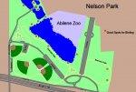 Nelson_Park_Detail.jpg