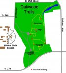 Oakwood_Trails_Detail.jpg