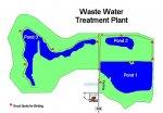 Waste_Water_Detail.jpg